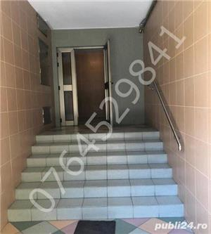 Inchiriez apartament 2 camere,ultralux,Calea Mosilor,TOTUL NOU - imagine 7