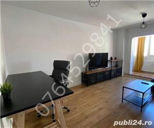 Inchiriez apartament 2 camere,ultralux,Calea Mosilor,TOTUL NOU - imagine 2