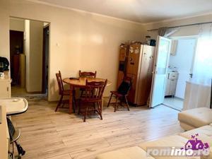 Apartament Rogerius - imagine 2