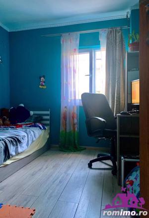Apartament Rogerius - imagine 5
