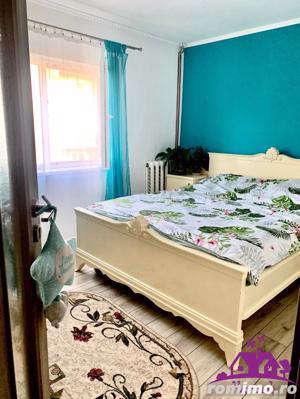 Apartament Rogerius - imagine 4