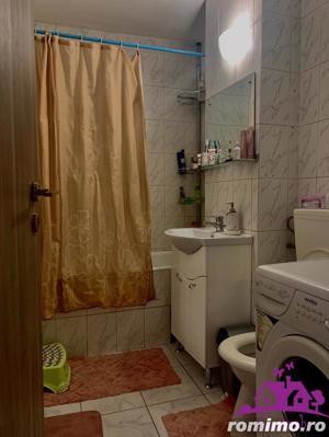 Apartament Rogerius - imagine 7