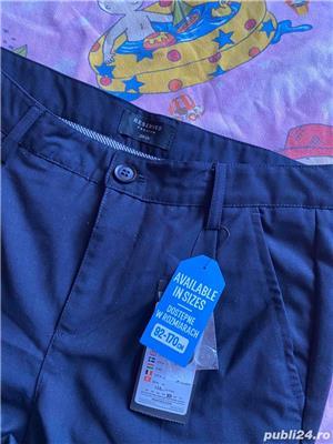 pantaloni copii Reserved - imagine 3