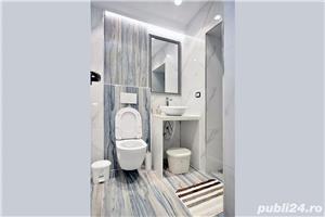 Inchiriere Apartament 2 Camere Razoare - imagine 12