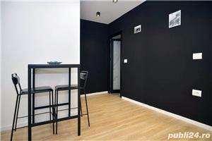 Inchiriere Apartament 2 Camere Razoare - imagine 5