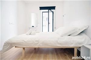 Inchiriere Apartament 2 Camere Razoare - imagine 9