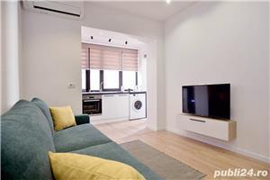 Inchiriere Apartament 2 Camere Razoare - imagine 1