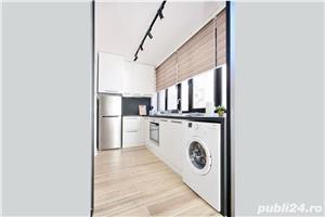 Inchiriere Apartament 2 Camere Razoare - imagine 8