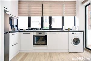 Inchiriere Apartament 2 Camere Razoare - imagine 6
