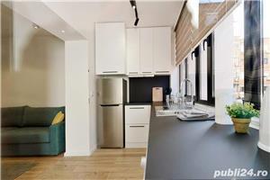 Inchiriere Apartament 2 Camere Razoare - imagine 3