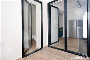 Inchiriere Apartament 2 Camere Razoare - imagine 4