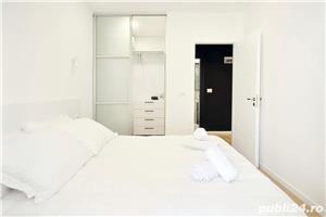 Inchiriere Apartament 2 Camere Razoare - imagine 10