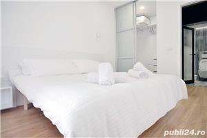 Inchiriere Apartament 2 Camere Razoare - imagine 11