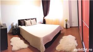 Apartament 2 camere 72 mp, mobilat, utilat modern, Militari Residence - imagine 3
