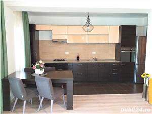 Apartament 2 camere 72 mp, mobilat, utilat modern, Militari Residence - imagine 6