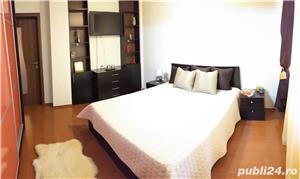 Apartament 2 camere 72 mp, mobilat, utilat modern, Militari Residence - imagine 4