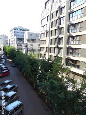 Apartament 2 camere 72 mp, mobilat, utilat modern, Militari Residence - imagine 9