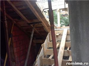 construim casa 160 mp , la gata 85000 euro - imagine 4