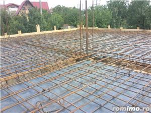 construim casa 160 mp , la gata 85000 euro - imagine 6