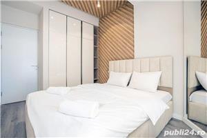 Inchiriere Apartament 2 Camere AMZEI - imagine 3