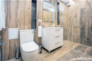 Inchiriere Apartament 2 Camere AMZEI - imagine 5