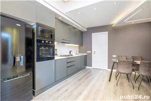Inchiriere Apartament 2 Camere AMZEI - imagine 2