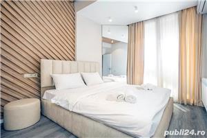 Inchiriere Apartament 2 Camere AMZEI - imagine 4