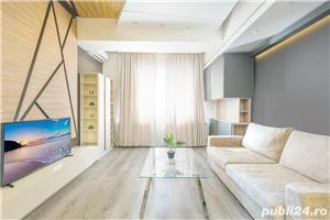 Inchiriere Apartament 2 Camere AMZEI - imagine 1