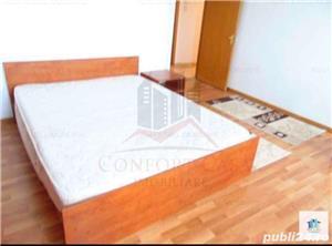 Apartament 3 camere, metrou Izvor, utilat, mobilat conplet, 90mp - imagine 5