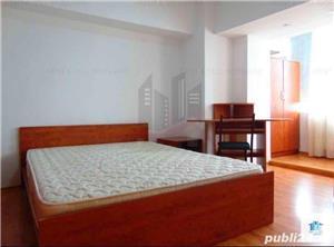 Apartament 3 camere, metrou Izvor, utilat, mobilat conplet, 90mp - imagine 6