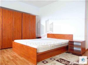 Apartament 3 camere, metrou Izvor, utilat, mobilat conplet, 90mp - imagine 4