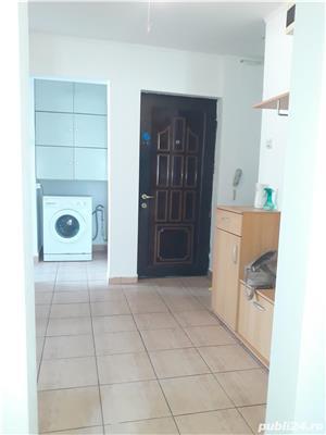Inchiriez apartament 3 camere Ambrozie - imagine 7