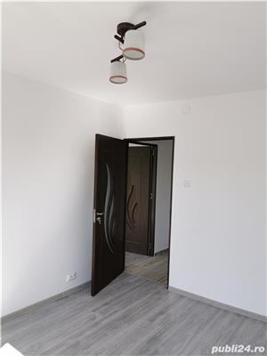 Ap. 2 camere, Decomandat, Zona Brancoveanu(Izv Crisului, nr 11), loc parcare+boxa, Metrou, gradinita - imagine 4