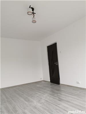 Ap. 2 camere, Decomandat, Zona Brancoveanu(Izv Crisului, nr 11), loc parcare+boxa, Metrou, gradinita - imagine 7