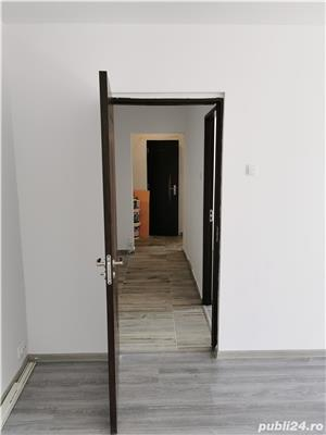 Ap. 2 camere, Decomandat, Zona Brancoveanu(Izv Crisului, nr 11), loc parcare+boxa, Metrou, gradinita - imagine 6