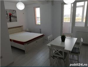 Garsonieră Tip Studio Militari Residence Ieftină - imagine 1