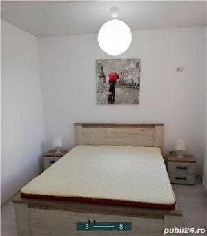 Garsonieră Tip Studio Militari Residence Ieftină - imagine 3