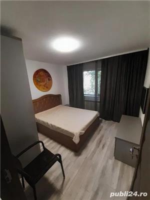 Apartament 3 camere Boema-termen lung - imagine 3
