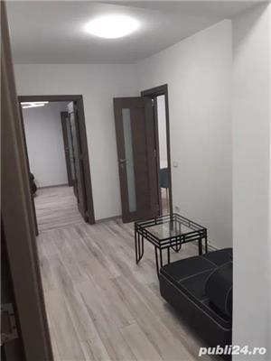 Apartament 3 camere Boema-termen lung - imagine 8
