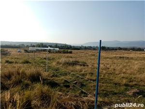 Parcele teren Selimbar lângă Cartierul Arhitectilor/Cisnadie - imagine 3