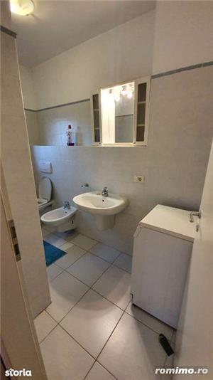Vand apartament cu 2 camere in zona Calea Aradului - imagine 7