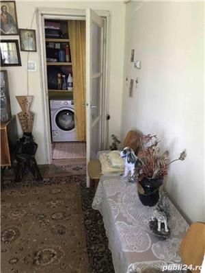 Vand apartament Calea Galati-Plantelor - imagine 5