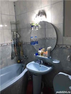 Vand apartament Calea Galati-Plantelor - imagine 2