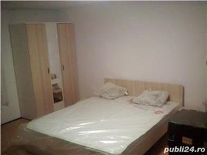 Caut colega, 1 camera din apartament 4 camere ,110 mp, studente/cupluri, c. torontalului, 140 eur - imagine 4