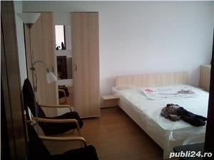 Caut colega, 1 camera din apartament 4 camere ,110 mp, studente/cupluri, c. torontalului, 140 eur - imagine 6