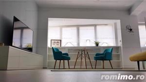 Apartament 2 camere LUX, Foisorul de Foc - imagine 1