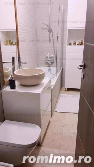 Apartament 2 camere LUX, Foisorul de Foc - imagine 5