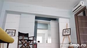 Apartament 2 camere LUX, Foisorul de Foc - imagine 2