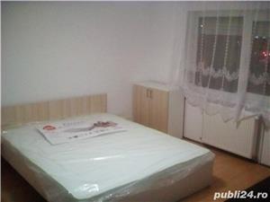 Caut colega, 1 camera din apartament 4 camere ,110 mp, studente/cupluri, c. torontalului, 140 eur - imagine 7