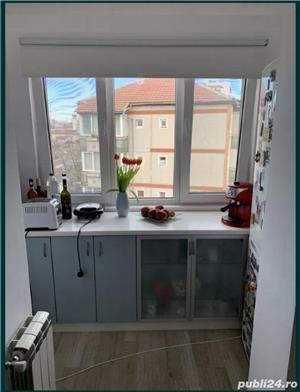 Vând apartament cu 3 camere în zona Soarelui  - imagine 5